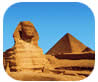 Cruise to Egypt and see the pyramids with cruise Cyprus
