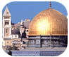 Cruise to Israel with cruise Cyprus