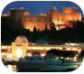 Cruise to the island of Rhodes with cruise Cyprus